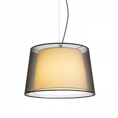 Lustr/závěsné svítidlo R12483