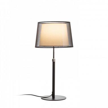 Pokojová stolní lampa R12484