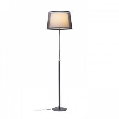 Stojací lampa R12485