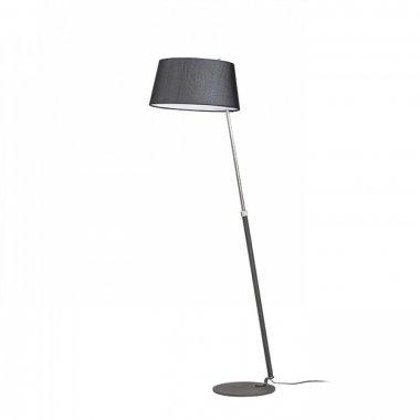 Stojací lampa R12487