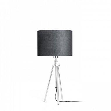 Pokojová stolní lampa R12488