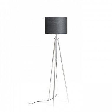 Stojací lampa R12489