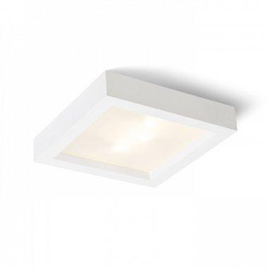 Stropní svítidlo R12492