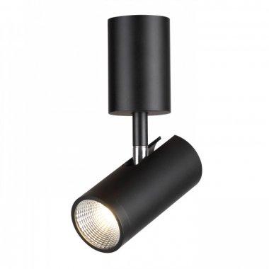 Přisazené bodové svítidlo LED  R12497