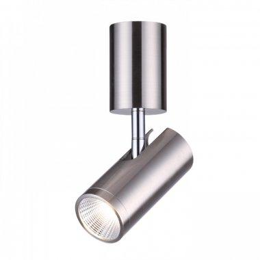Přisazené bodové svítidlo LED  R12498