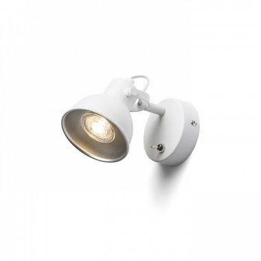 Přisazené bodové svítidlo LED  R12507