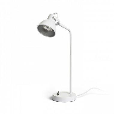 Pokojová stolní lampa LED  R12511