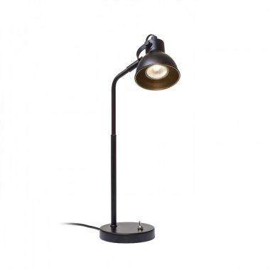 Pokojová stolní lampa LED  R12512
