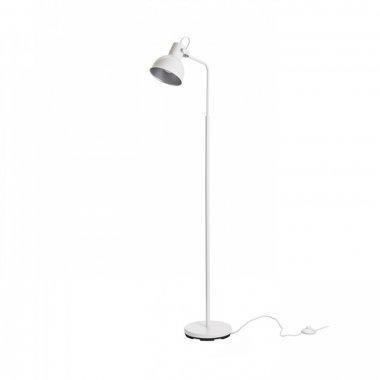 Stojací lampa R12513