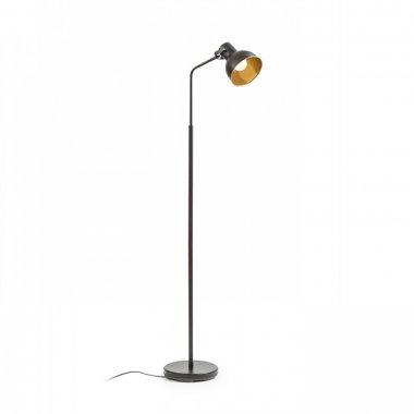 Stojací lampa R12514