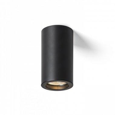 Stropní svítidlo R12516