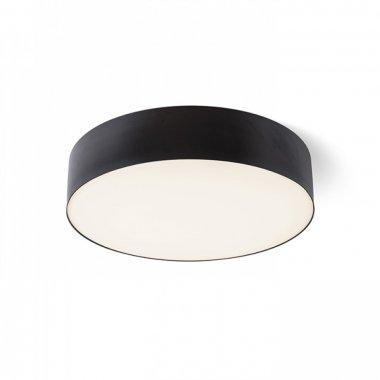 Stropní svítidlo LED  R12526