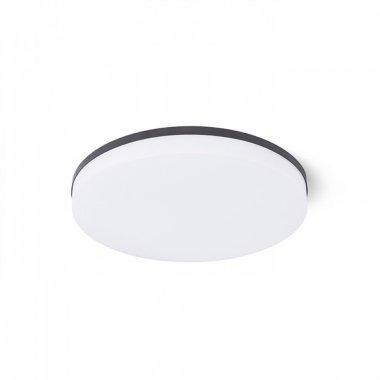 Stropní svítidlo LED  R12527