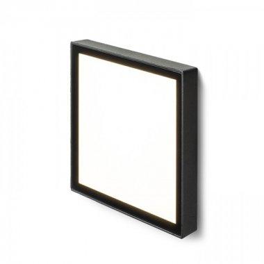 Venkovní svítidlo vestavné LED  R12531
