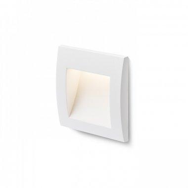 Venkovní svítidlo vestavné LED  R12533