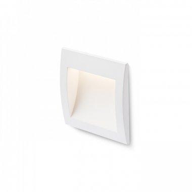 Venkovní svítidlo vestavné LED  R12535