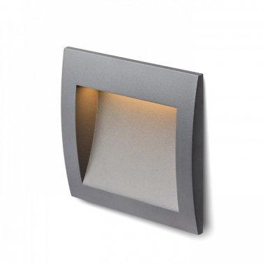 Venkovní svítidlo vestavné LED  R12536