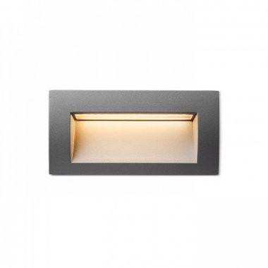Venkovní svítidlo vestavné LED  R12538