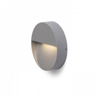 Venkovní svítidlo nástěnné LED  R12540