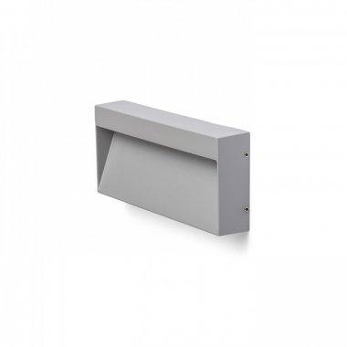 Venkovní svítidlo nástěnné LED  R12546