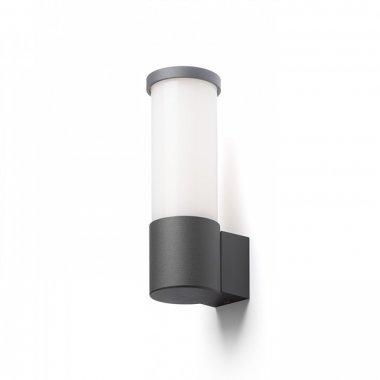 Venkovní svítidlo nástěnné LED  R12548