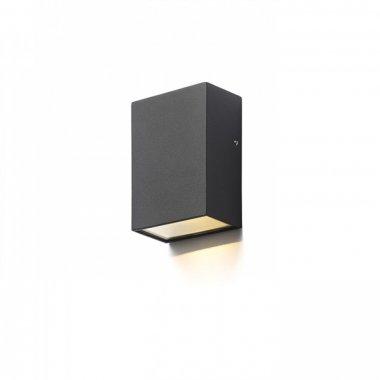 Venkovní svítidlo nástěnné LED  R12553