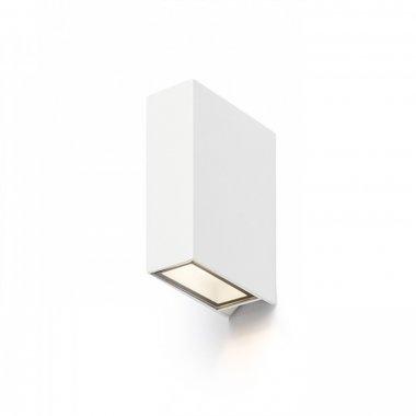 Venkovní svítidlo nástěnné LED  R12554