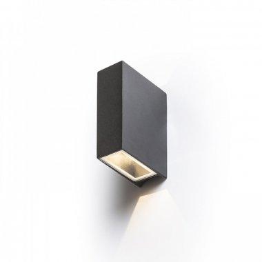 Venkovní svítidlo nástěnné LED  R12555