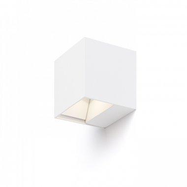 Venkovní svítidlo nástěnné LED  R12556