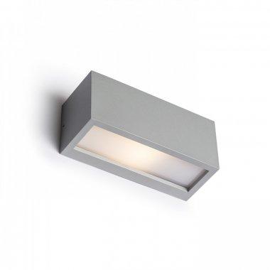 Venkovní svítidlo nástěnné R12558
