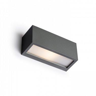 Venkovní svítidlo nástěnné R12559
