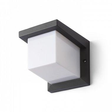 Venkovní svítidlo nástěnné R12560