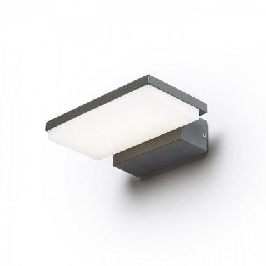 Venkovní svítidlo nástěnné LED  R12562