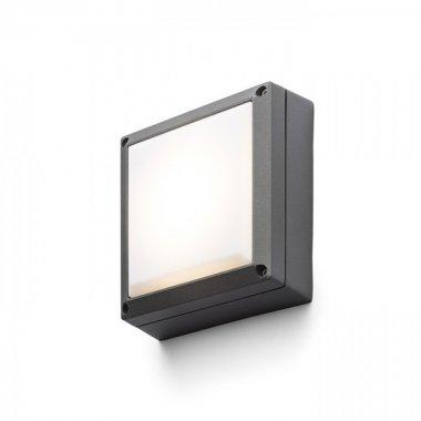 Venkovní svítidlo nástěnné R12563