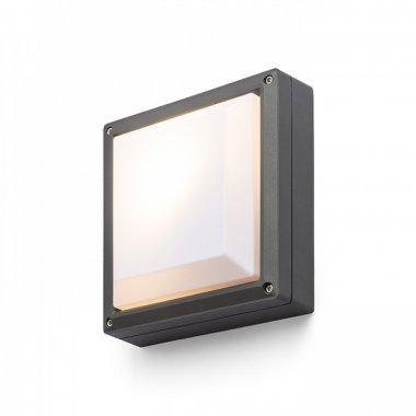 Venkovní svítidlo nástěnné R12564