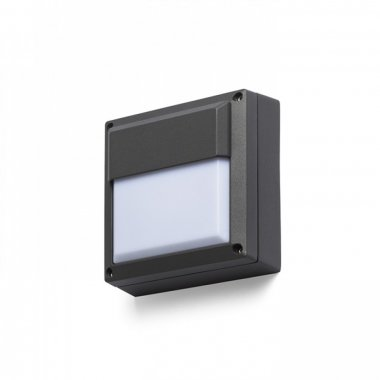 Venkovní svítidlo nástěnné R12565