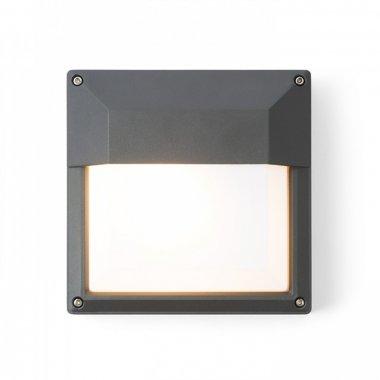 Venkovní svítidlo nástěnné R12566
