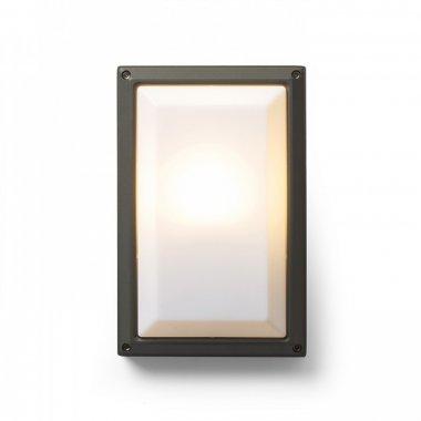 Venkovní svítidlo nástěnné R12567