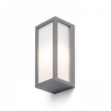 Venkovní svítidlo nástěnné R12568