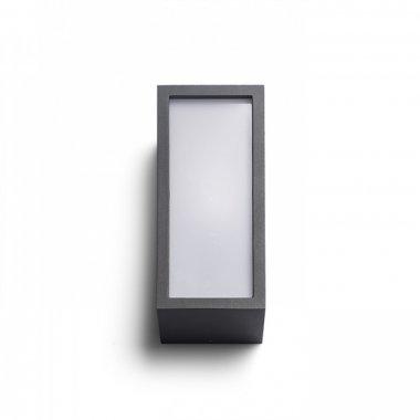 Venkovní svítidlo nástěnné R12569