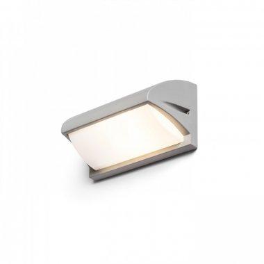 Venkovní svítidlo nástěnné R12571