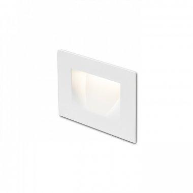 Venkovní svítidlo vestavné LED  R12576