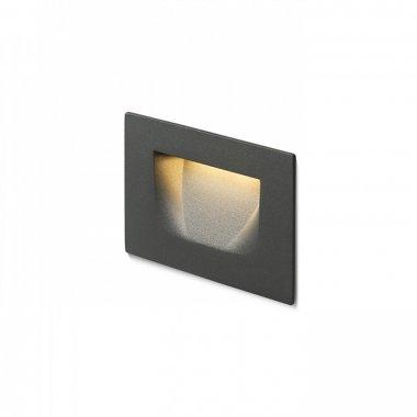 Venkovní svítidlo vestavné LED  R12577