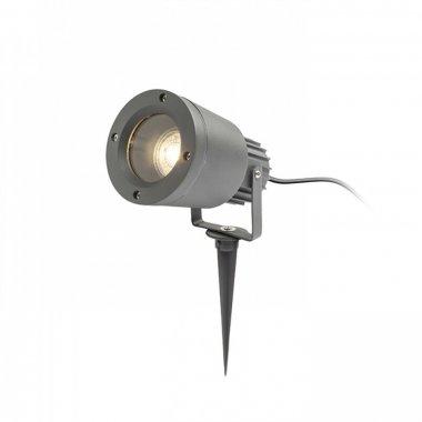 Reflektor R12579