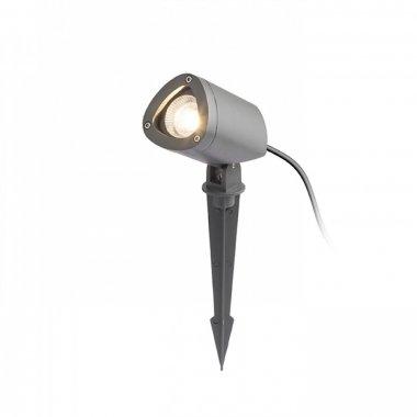 Reflektor LED  R12580