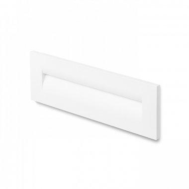 Venkovní svítidlo vestavné LED  R12627