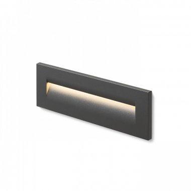 Venkovní svítidlo vestavné LED  R12628