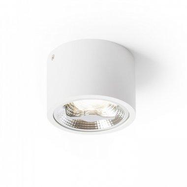 Stropní svítidlo  LED R12633