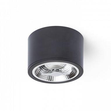 Stropní svítidlo  LED R12634