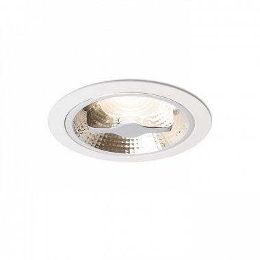 Vestavné bodové svítidlo 230V LED  R12635